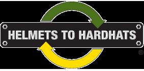 Helmets-to-Hardhats-logo.png