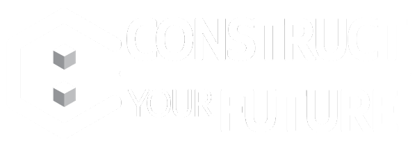 Construct-Your-Futute-Logo-White-WEB-600px.png