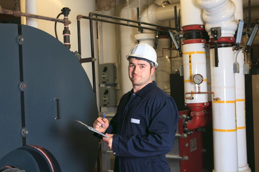 Boilermakers Careers
