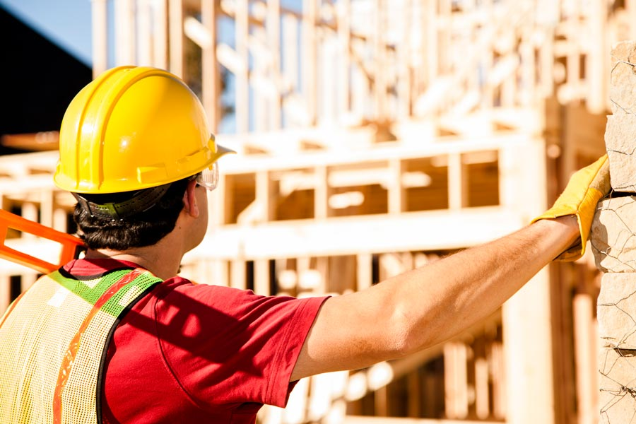 Construction Carpenter Careers