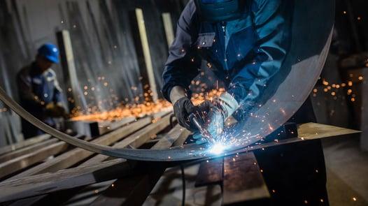 Sheet Metal Worker Careers
