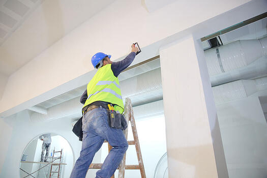 Professional Painter Careers