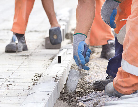 Construction Plasterers & Cement Masons Careers