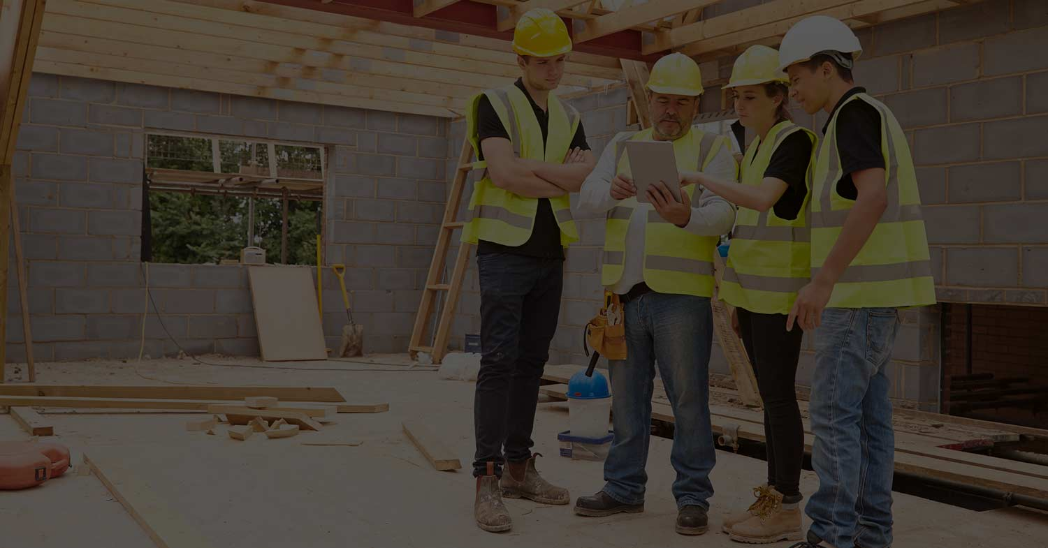 construction-workers-banner-v3-1500x785.jpg